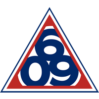 609 Jiu-Jitsu & Fitness