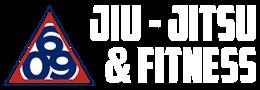 609 Jiu Jitsu & Fitness