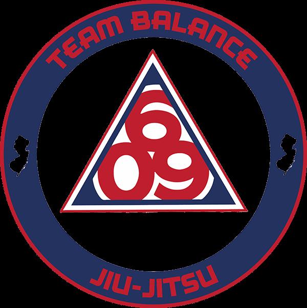 Team Balance Jiu Jitsu